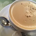 グリーングリル - ブレンドコーヒー