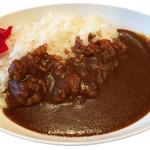 洋食酒場 GINZA-TEI - 特製カレー