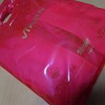 100526451 - ビニール袋