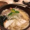 太閤うどん - 料理写真: