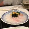 海鮮茶屋魚吉 - 料理写真: