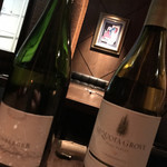 Wine & Kobe Beef D -