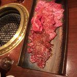 和牛焼肉KIM -