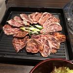 100556919 - 肉