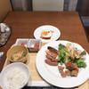 プレミアホテル 中島公園 札幌 - 料理写真:朝食ブッフェ