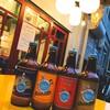スパイス担担麺専門店 香辛薬麺 - ドリンク写真:志賀高原クラフトビール。4種類。