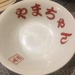 nagahamayataiyamachan - 取り皿もやまちゃん