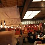 彩鶏食堂 -