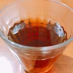 100579839 - ほうじ茶