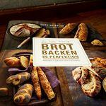 ベッカライ ベック - ドイツ語のパンの本
