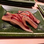 矢崎寿司 ほんまもん -