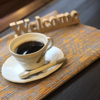 ◆カフェintheお寺◆お参りして、お茶して、げんを担いで*