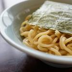 100590432 - 麺、普通盛り