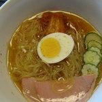 1006153 - 冷麺