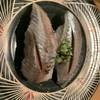 市場ずし 魚辰 - 料理写真: