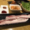 オモニ韓国家庭料理 - 料理写真: