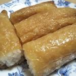 100605377 - いなり寿司