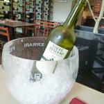 10061888 - 白ワイン