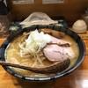 味七 歌舞伎町店