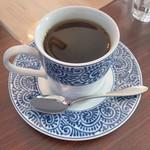 コーヒービヨリ -