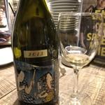 100620169 - 醸し人九平次 ワイン樽熟成