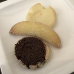 ほしの珈琲豆や - 料理写真: