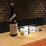 東山 吉寿 - これ美味しいらしい(≧∀≦)