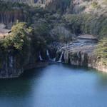 勝美館 - ままこ滝