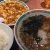 タケちゃん - 料理写真: