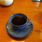 100650227 - セットのコーヒー