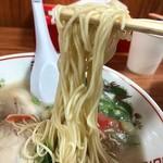 100650460 - 麺リフトアップ