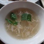 100651667 - スープ