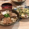 よね食堂 - 料理写真: