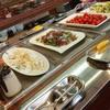 レストラン ソワール - 料理写真:サラダ系