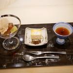 渋谷 ふた味 -