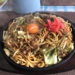 福ふく - 料理写真: