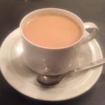 モール&ホソイコーヒーズ - 大人のカフェオレ