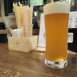 100676354 - 京都醸造の深雪(みゆき)