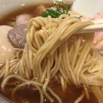 100677969 - 麺
