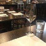 VIN&酒33 - ドリンク写真: