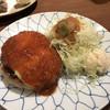 けやき - 料理写真: