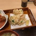 旬菜 さか田 -