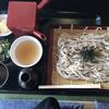 極楽湯 食事処 - 料理写真: