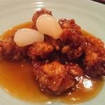 中国料理 ワンワン -