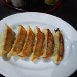 菜菜香 - 料理写真: