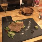 YASATANE 〜野菜は健康の種〜 -