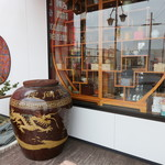 漂香茶館 -