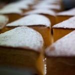 アルチザン パレ ド オール - 清里マチスプレミアムチーズケーキ