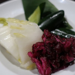 品川個室居酒屋 阿波尾鶏と焼き鳥 鳥心 -