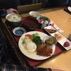 ひろけん - 料理写真: